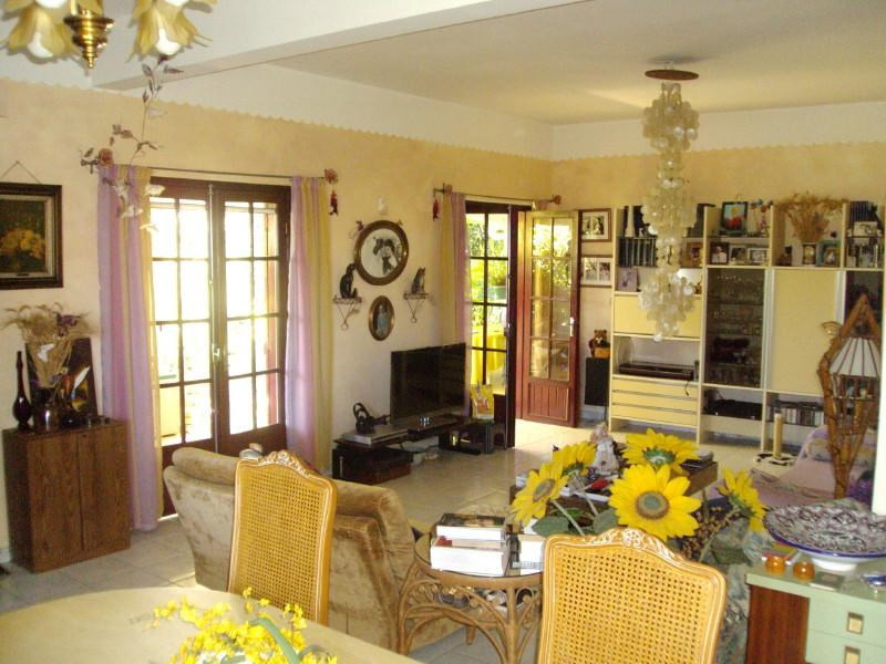Sale house / villa Le tampon 450 000€ - Picture 7