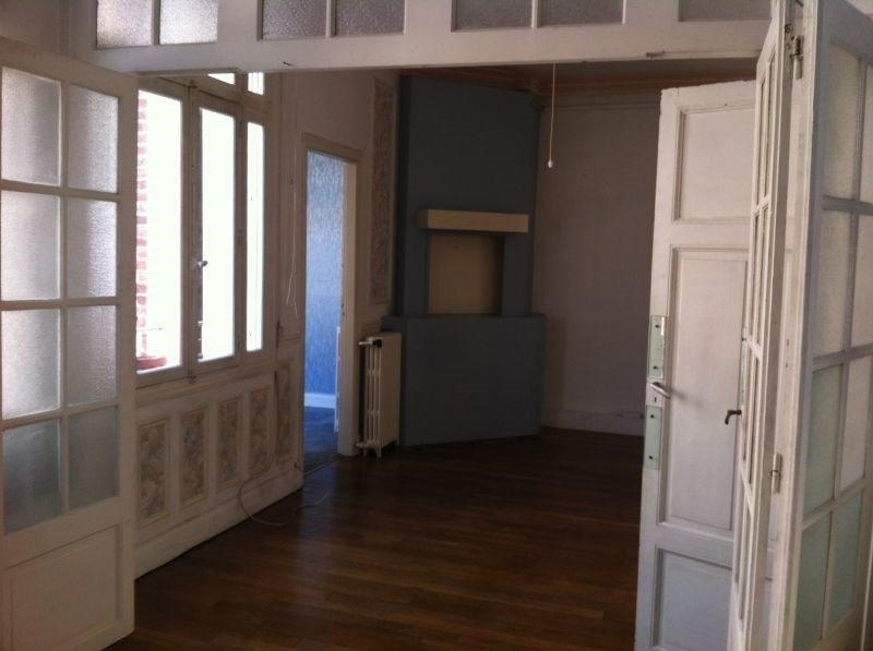 Sale apartment St quentin 46 700€ - Picture 2