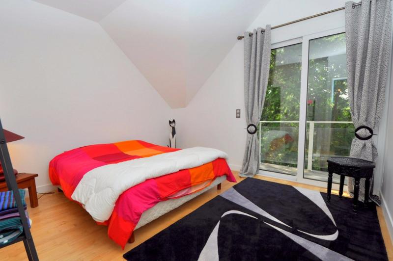 Sale house / villa Saclay 900000€ - Picture 21