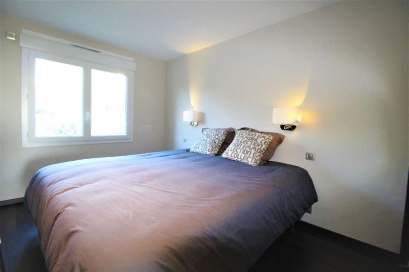 Vente appartement Villeneuve loubet 425000€ - Photo 9