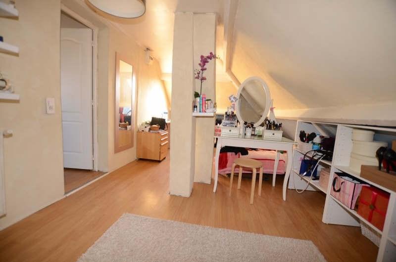 Vente maison / villa Bois d'acy 498000€ - Photo 6