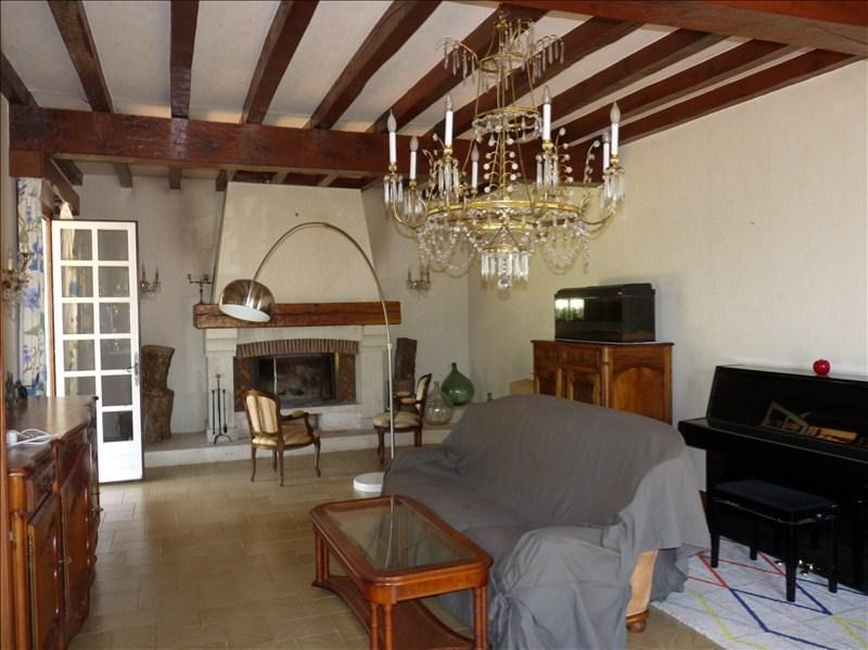 Vente maison / villa Roquefort 210 000€ - Photo 2