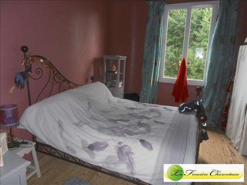 Sale house / villa Angouleme 93500€ - Picture 8