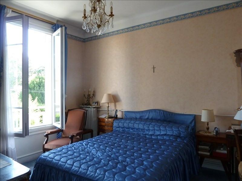 Vente maison / villa Le pecq 380000€ - Photo 4