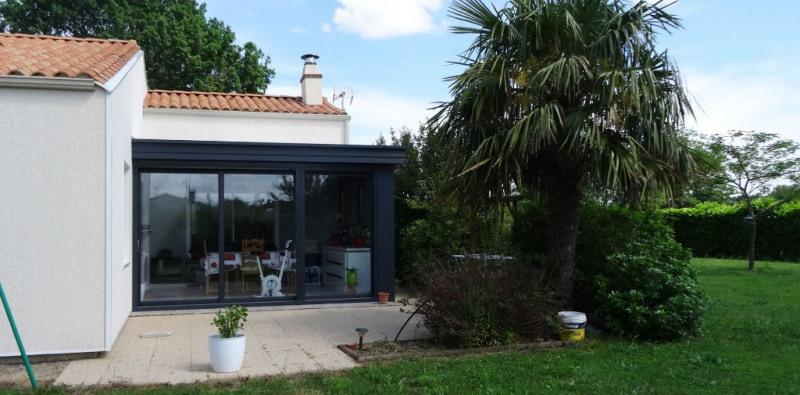 Sale house / villa La rochelle 203000€ - Picture 5