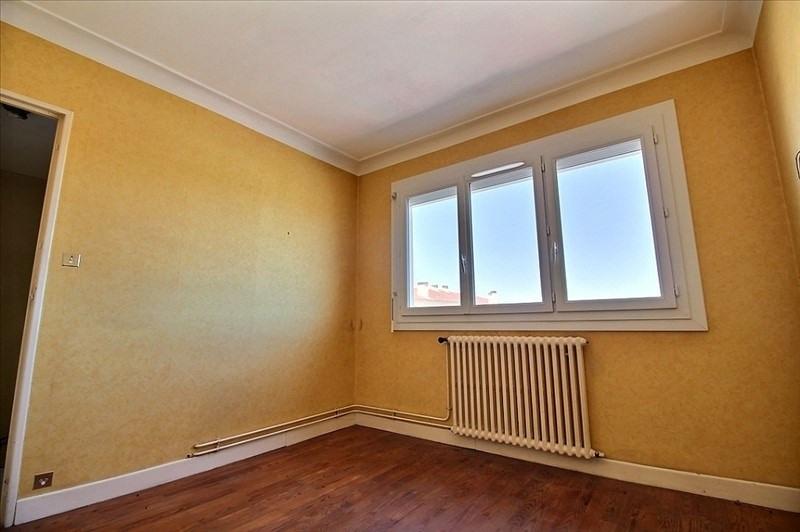 Sale house / villa Oloron ste marie 106000€ - Picture 3