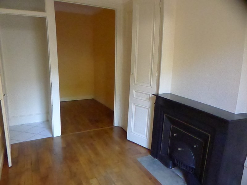 Location appartement Oullins 431€ CC - Photo 5