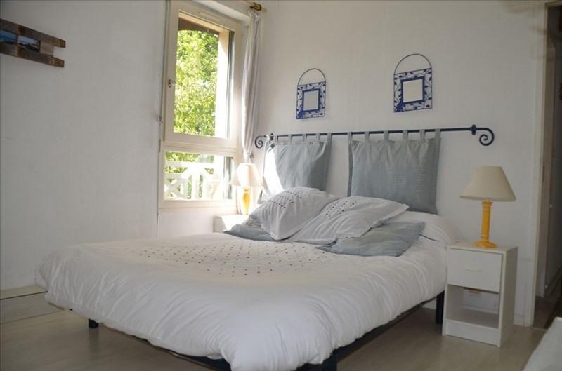 Vente maison / villa Biscarrosse 175000€ - Photo 3