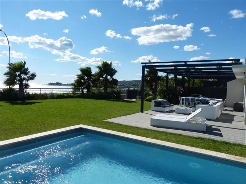 Vente de prestige appartement Sanary sur mer 1100000€ - Photo 1