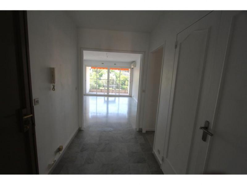 Location appartement Nice 1300€ CC - Photo 9