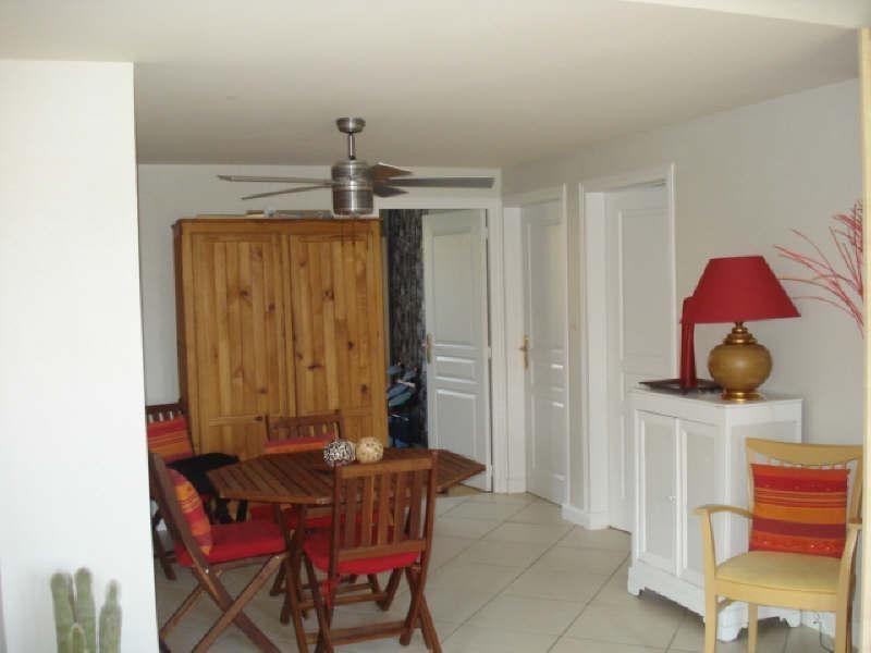 Vente maison / villa Cholet 232070€ - Photo 3