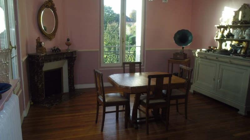 Sale house / villa Nangis 256500€ - Picture 3