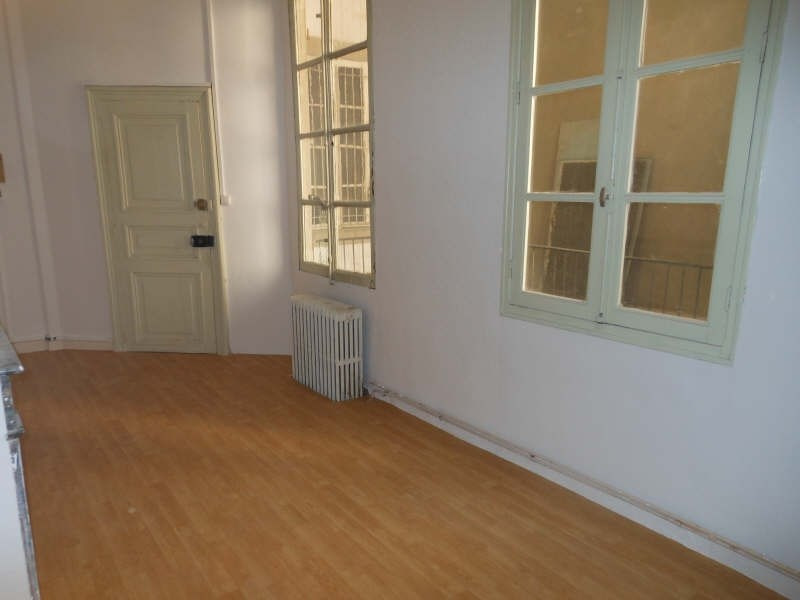 Rental empty room/storage Toulouse 300€ HT/HC - Picture 4