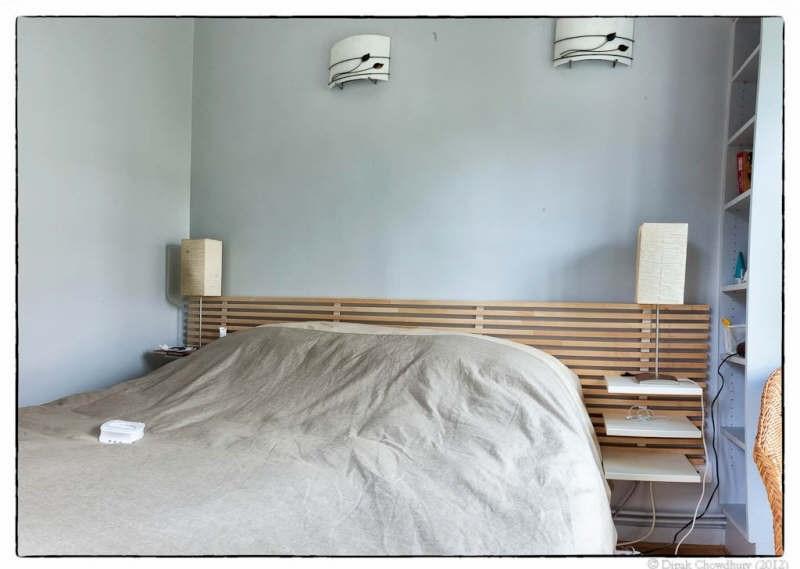 Location appartement St germain en laye 1580€ CC - Photo 7