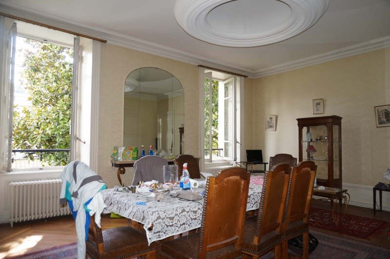 Vente appartement Vienne 299000€ - Photo 1