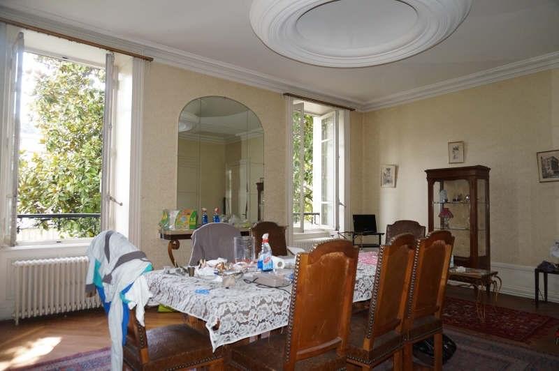 Revenda apartamento Vienne 299000€ - Fotografia 1