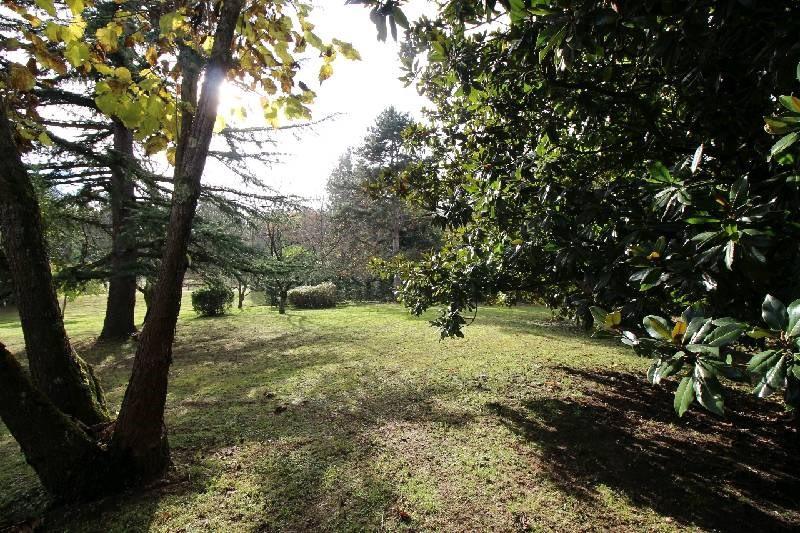 Deluxe sale house / villa Orlienas 895000€ - Picture 7