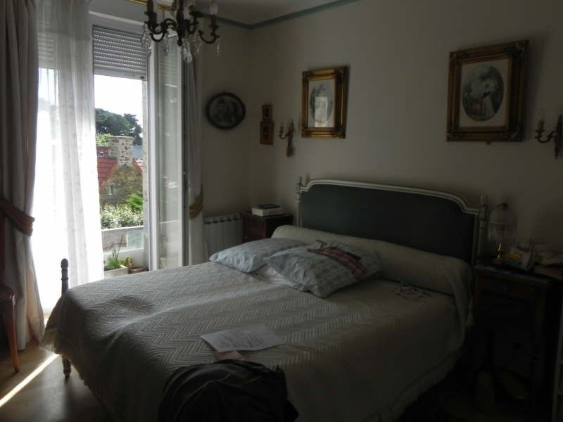 Sale apartment Tregastel 301745€ - Picture 5