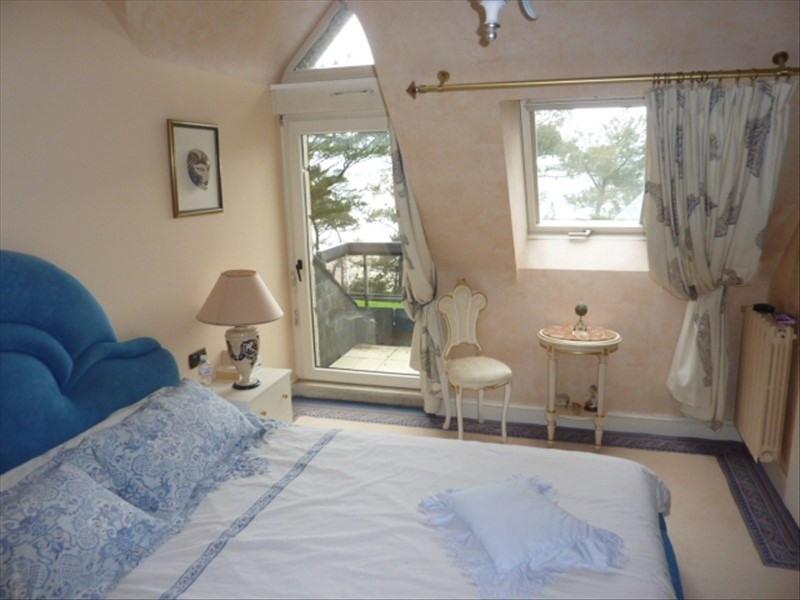 Vente de prestige maison / villa Baden 2140000€ - Photo 8