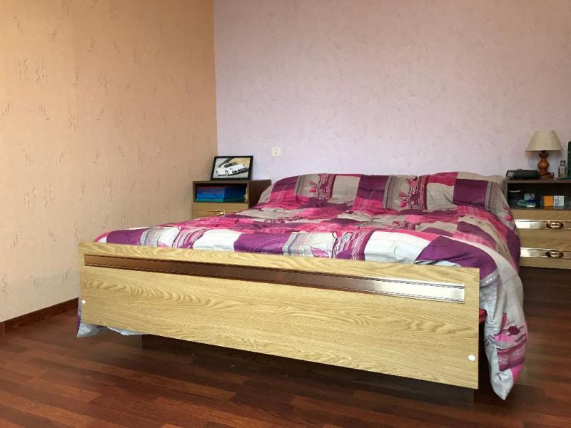 Vente maison / villa Aire sur l adour 255000€ - Photo 5