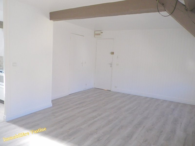 Location appartement Senlis 550€ CC - Photo 4