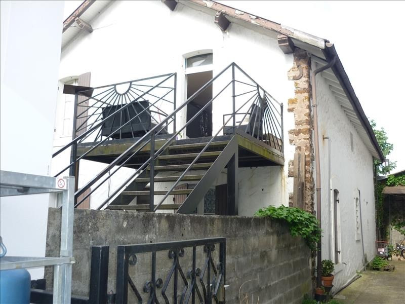 Sale house / villa Labouheyre 170 000€ - Picture 3