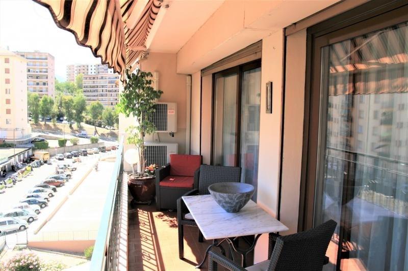 Vente appartement Ajaccio 276000€ - Photo 2