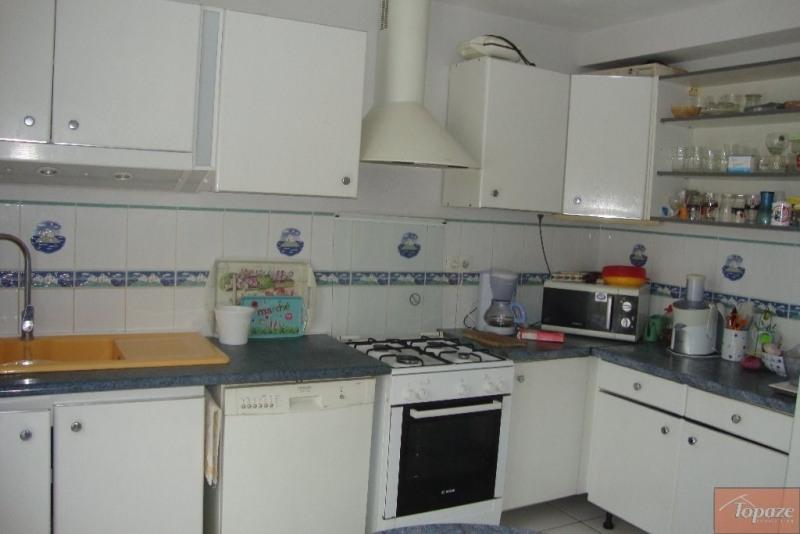 Vente maison / villa Saint-orens-de-gameville 390000€ - Photo 6
