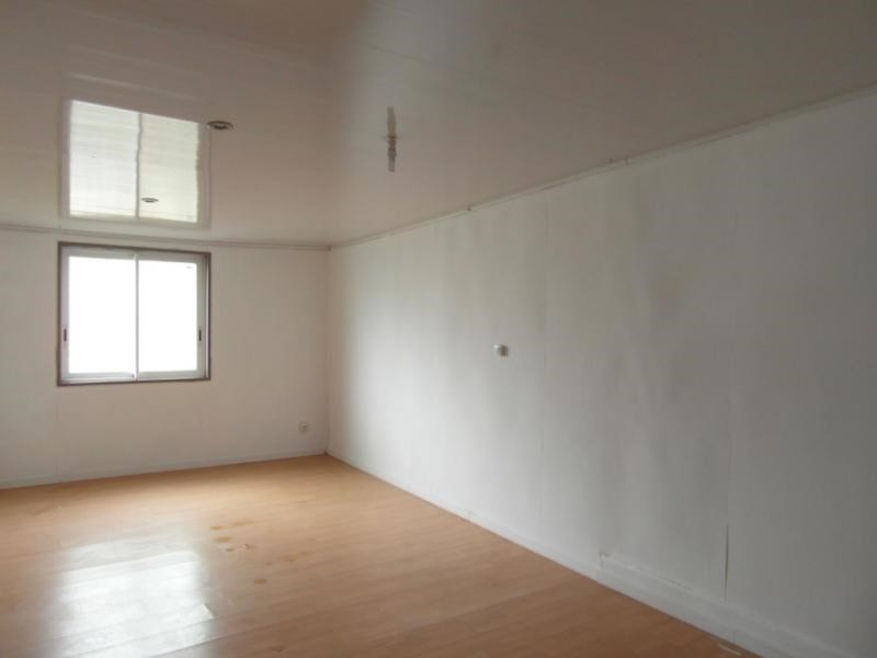 Sale house / villa St denis 190000€ - Picture 5