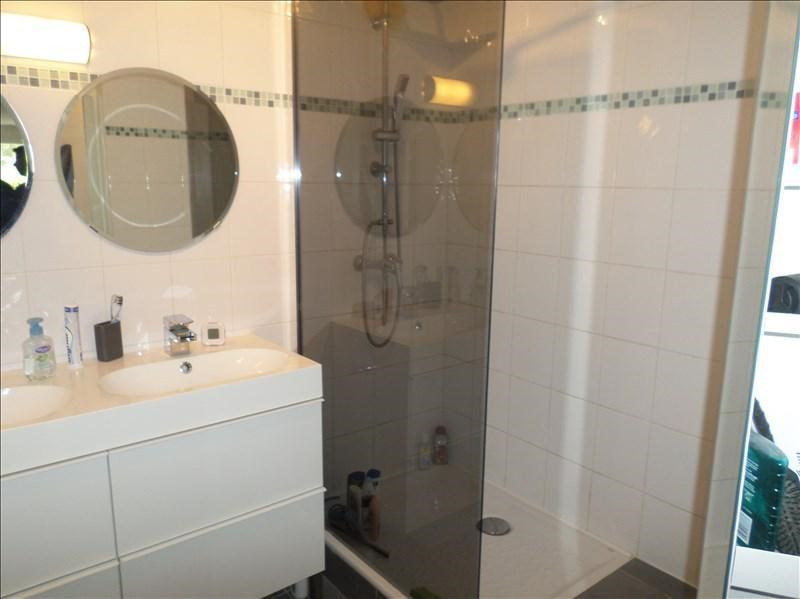 Vente appartement Frejus 332000€ - Photo 10