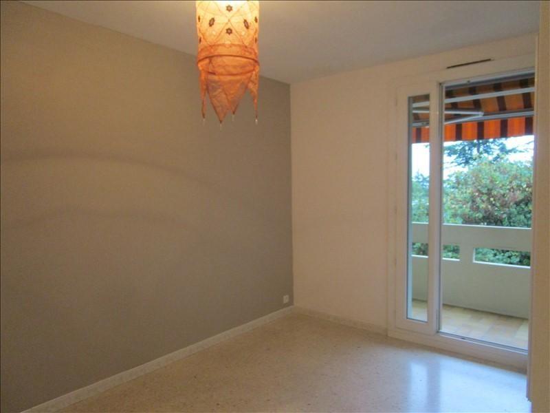 Location appartement Puech du teil 600€ CC - Photo 3