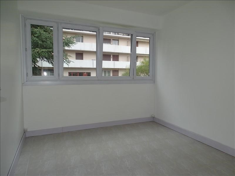 Vente appartement Rillieux la pape 99 000€ - Photo 3