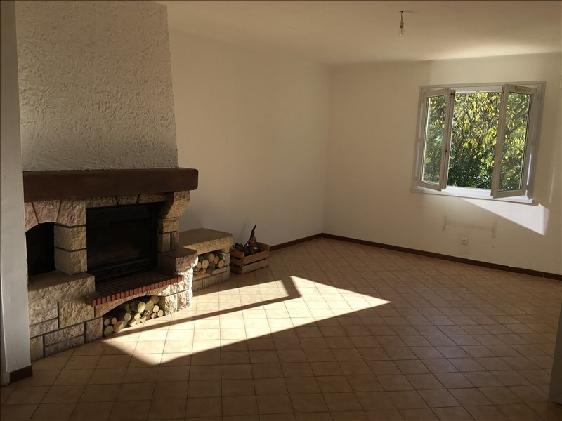 Rental apartment Nimes 970€ CC - Picture 4