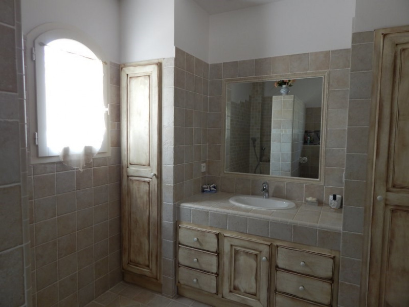 Vente de prestige maison / villa Villecroze 846 300€ - Photo 27