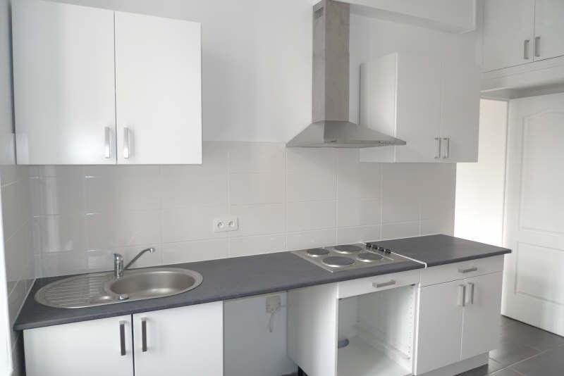 Location appartement Marseille 4ème 525€ CC - Photo 4