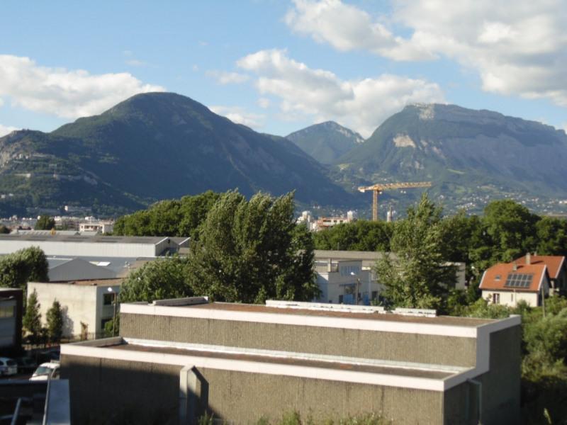 Vente appartement Grenoble 159500€ - Photo 14