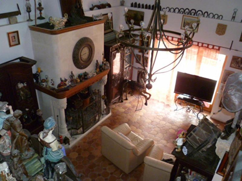 Sale house / villa Saint augustin 690000€ - Picture 5