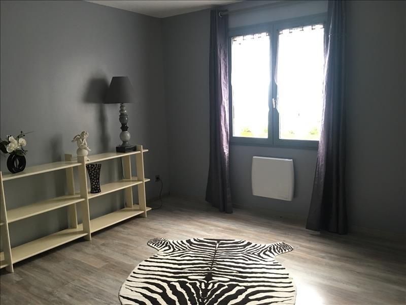 Verkoop  huis Mours 309500€ - Foto 7