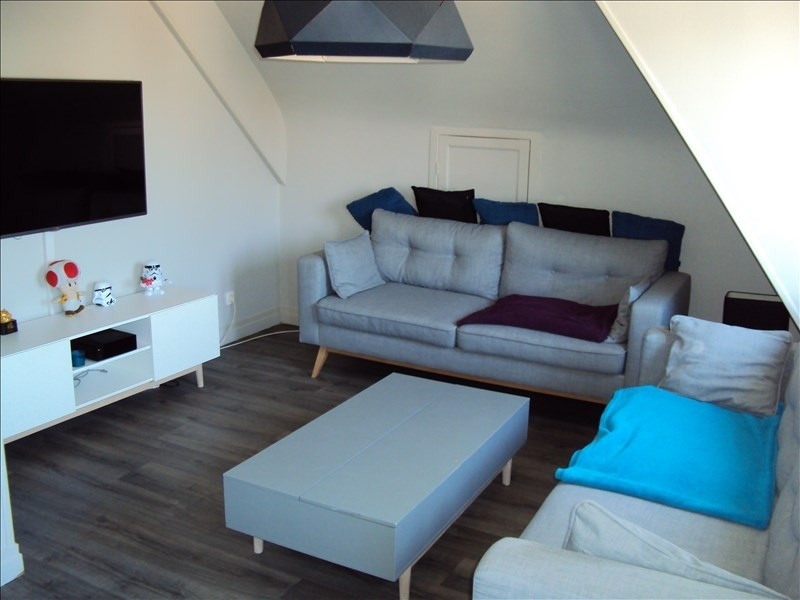 Vente appartement Riedisheim 141 000€ - Photo 3
