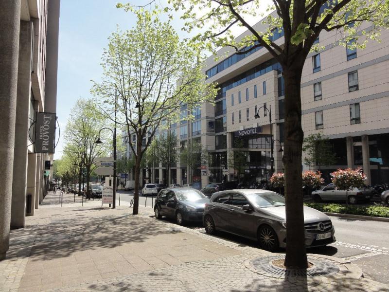 Sale apartment Rueil malmaison 400000€ - Picture 12