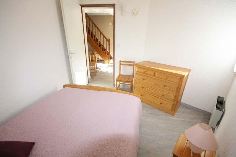Vente appartement St lary pla d'adet 84500€ - Photo 4