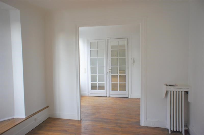 Location bureau Paris 8ème 3 000€ HT/HC - Photo 4