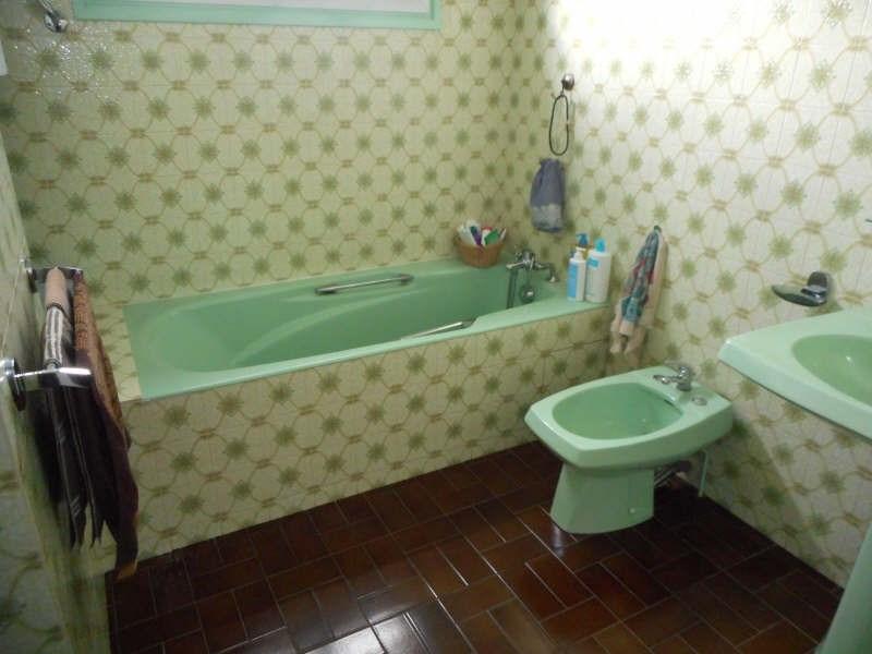 Vente maison / villa St georges de didonne 362250€ - Photo 9
