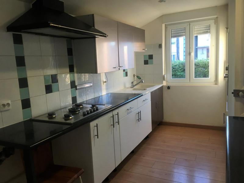 Sale house / villa Châlons-en-champagne 174800€ - Picture 3