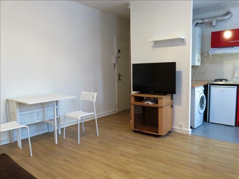 Location appartement Meaux 590€ CC - Photo 1