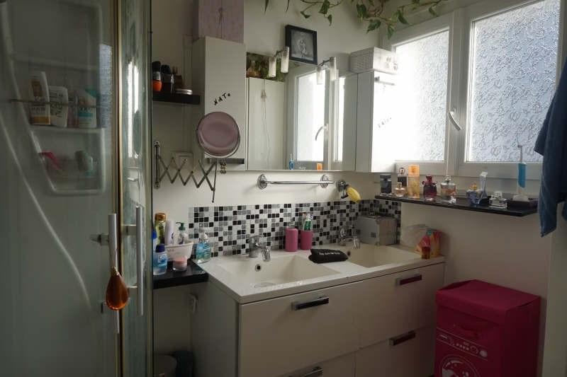 Venta  casa Seyssuel 265000€ - Fotografía 9