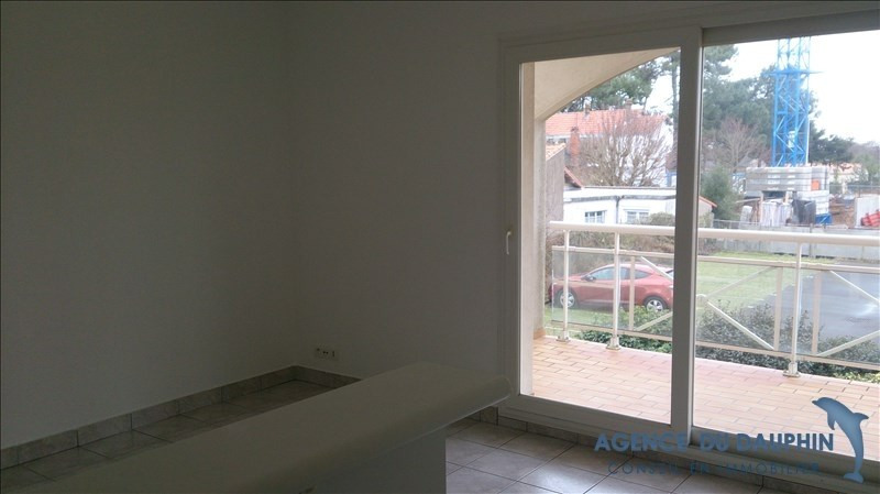 Location appartement St brevin les pins 467€ CC - Photo 2