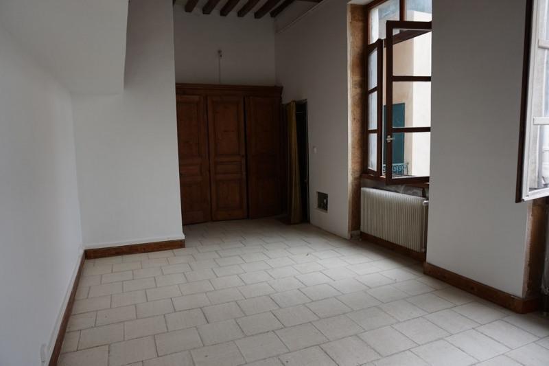 Location appartement Lyon 4ème 870€ CC - Photo 2