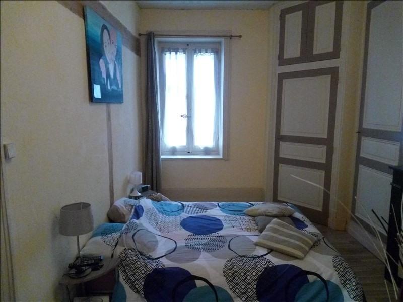 Vente maison / villa Saint denis en bugey 122000€ - Photo 3
