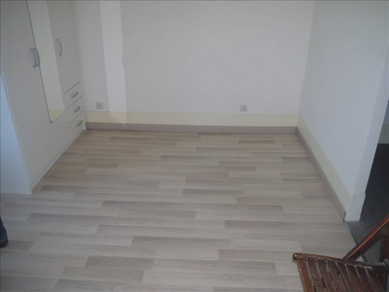 Location appartement Andresy 580€ CC - Photo 2